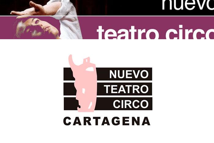 Nuevo Teatro Circo