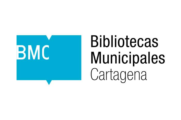 Red de Bibliotecas Municipales