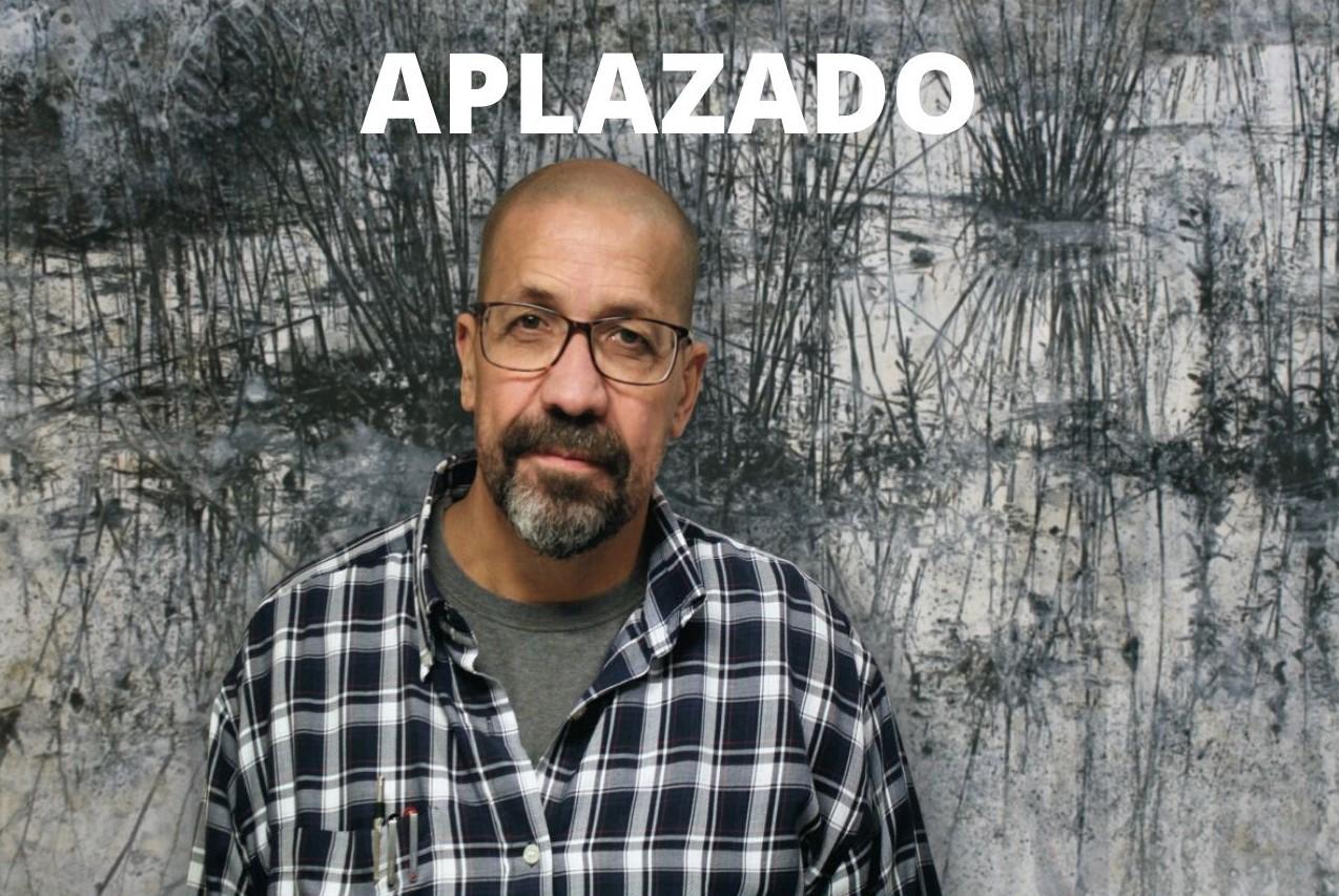 Presentación fotolibro: LUIS GONZÁLEZ-ADALID CELEBRACIÓN