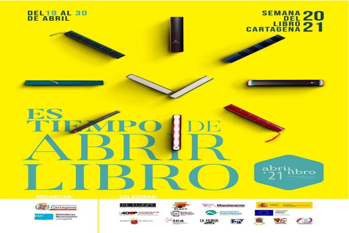 ABRIR LIBRO 2021