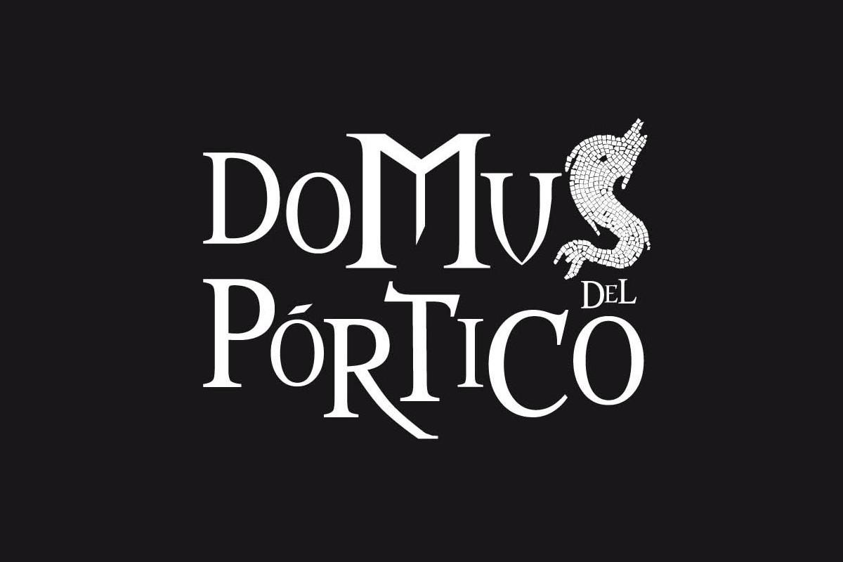 Sala de exposiciones Domus del Pórtico