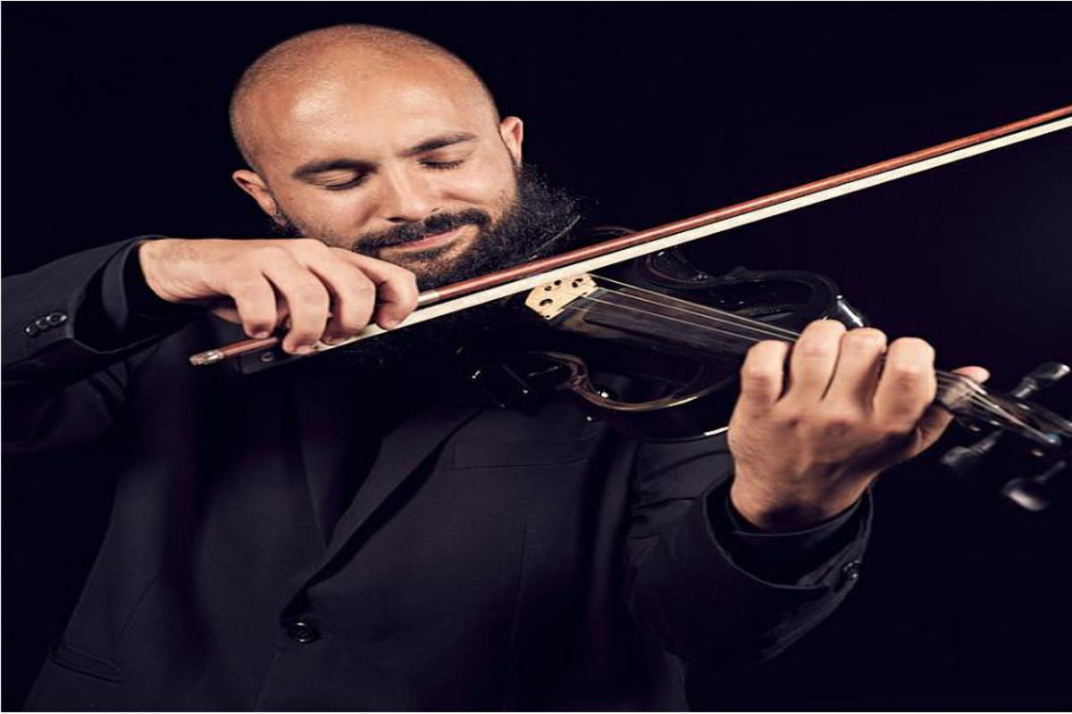 LAS FORTALEZAS DE LA MUSICA: MUSEO NAVAL